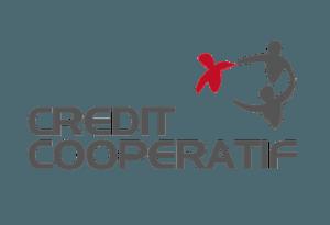 credit_coop_logo