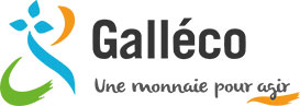 Logo Galleco