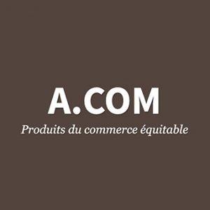A.com