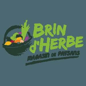 Brin d'Herbe Chantepie