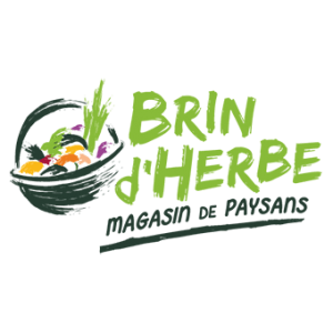 Brin d'Herbe Vezin-le-Coquet