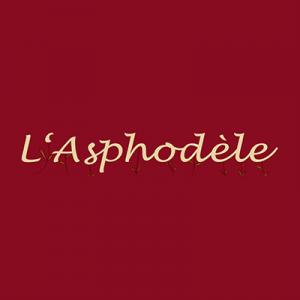 L'Asphodèle