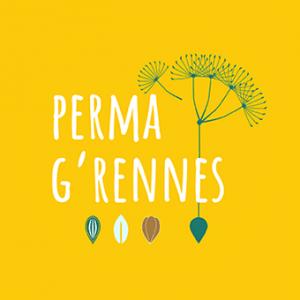 Perma G'Rennes