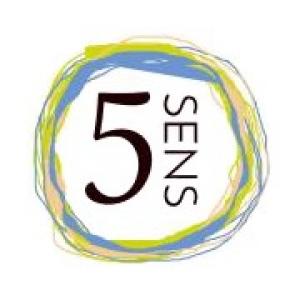 Savonnerie des 5 sens