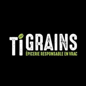TiGrains