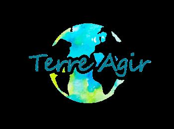 Association Terre Agir pour la planète