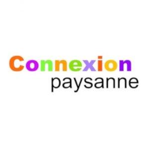 Connexion Paysanne