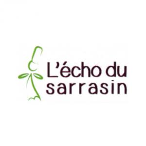 L'echo du Sarrasin