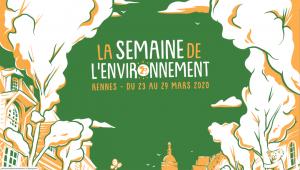 Semaine de l'Environnement @ Théâtre Dromesko