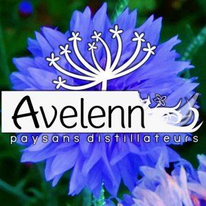 Avelenn