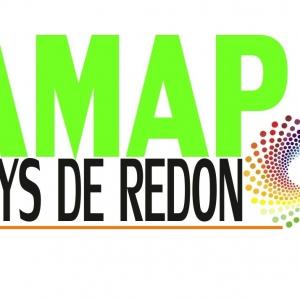 AMAP Pays de Redon