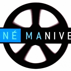 Ciné Mavinel